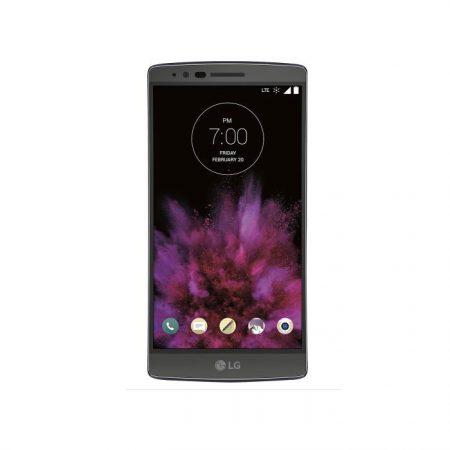 LG G Flex 2 32GB LTE Platinum Silver