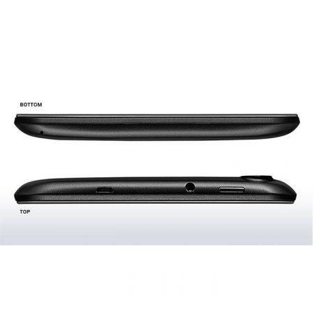 Lenovo IdeaTab A3000 7-Inch 16GB Tablet