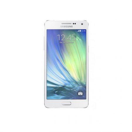 Samsung Galaxy A5 16GB 4G LTE Dual Sim Pearl White