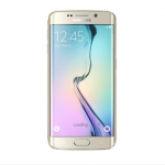 Samsung Galaxy S6 32GB Edge 4G LTE Gold Platinum