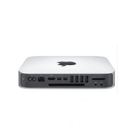 Apple Mac mini 1.4GHz Dual-Core i5 500GB (2014)