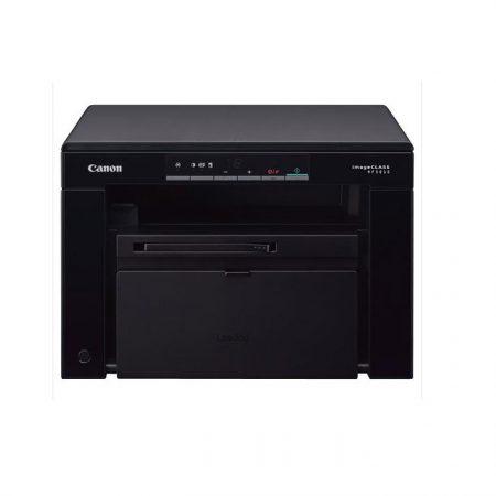 Canon imageClass MF3010 Multi-function Laser Printer