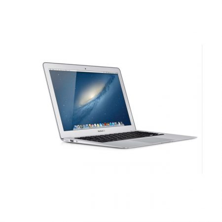 Apple MacBook Air 11 inch, 256GB 1.4GHz Dual-Core Intel Core i5 with Turbo Boost (2014)