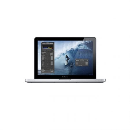 Apple MacBook Pro 13 inch, 500GB