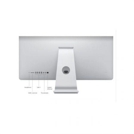 Apple iMac 21.5-inch, 2.7GHz Quad-Core Intel Core i5