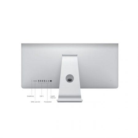 Apple iMac 21.5-inch, 2.9GHz Quad-Core Intel Core i5