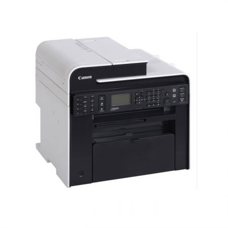Canon imageCLASS MF4890dw Laser Multifunction Printer