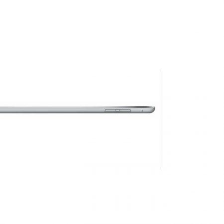 Apple iPad Air 2 64GB WiFi + 4G LTE Space Grey