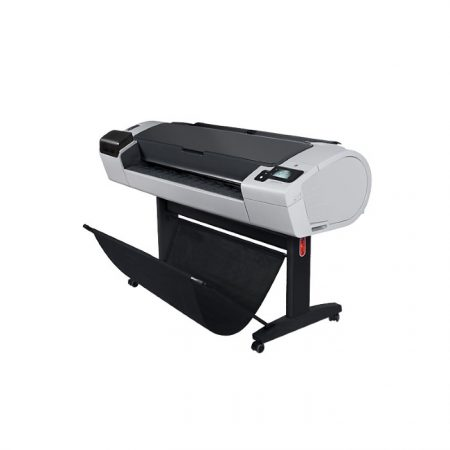 HP Designjet T795 (1118mm) 44-Inch ePrinter