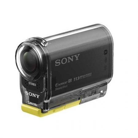Sony-AS20-High-Definition-POV-Action-Video