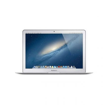 Apple MacBook Air 11 inch, 128GB 1.4GHz Dual-Core Intel Core i5 with Turbo Boost (2014)
