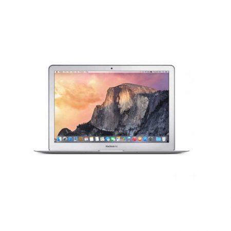 Apple MacBook Air 13 inch 128GB 4GB RAM 1.6GHz Dual-Core i5 (2015)