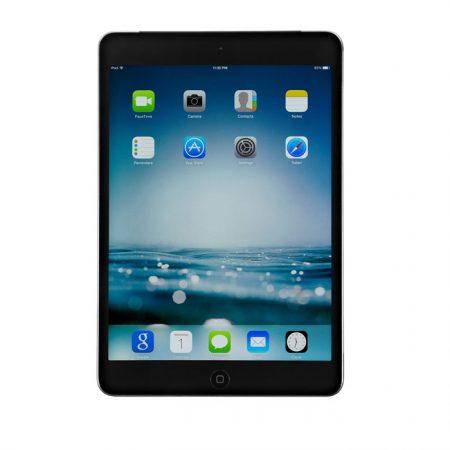 Apple iPad Mini 3 Space Grey