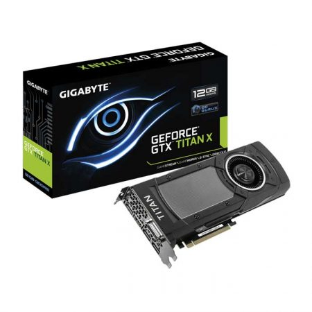 MSI  VGA CARD  GTX   980  DDR 5 4GB