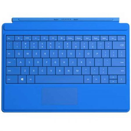 Microsoft Surface 3 Keypad