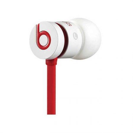 Beats by Dre Urbeats In-Ear Headphones - White