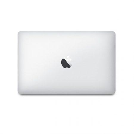"Apple Macbook 12"" MF865"
