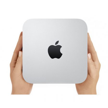 Apple Mac Mini MGEN2