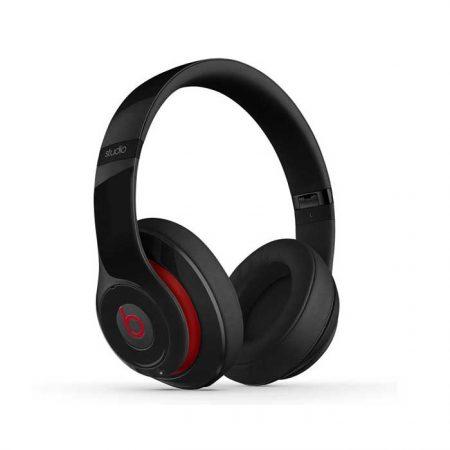 Beats Studio Wireless Over-Ear Headphone Black