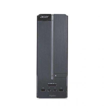 Acer Aspire XC605.009 Desktop (i3, 4GB, 500GB, Win8)