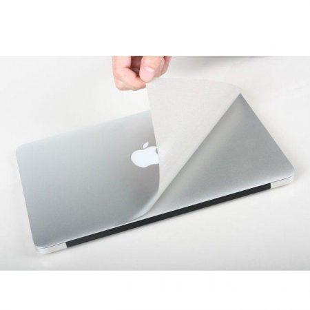 Apple Mac Guard Full Body Protector For Mac 12