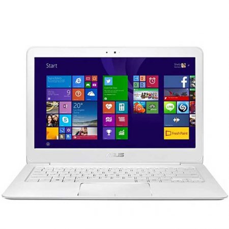 Asus [UX305FA-FC201H] Laptop (Intel Core 5Y10, 800 MHZ, 2.0 GHZ, 13.3 Inches, 4 GB RAM, 256 SSD, 128 SHD VGA, Windows 8.1)