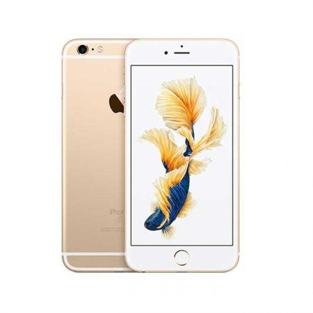 Apple iPhone 6s Plus 16GB 4G LTE Gold