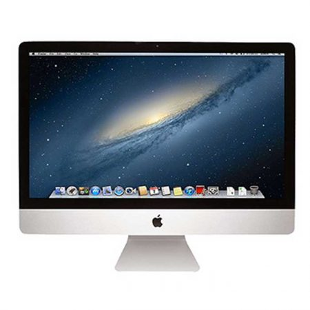 Apple iMac ME089 (Intel Core i5, 27 Inches, 1 TB, 8 GB, Mountain Lion) Japanese/english keyboard