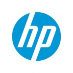hp Brand Products
