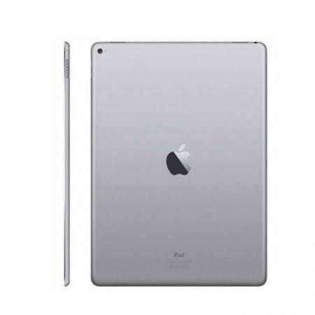 iPad pro space gray