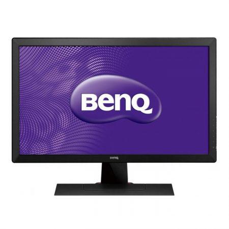 BenQ LED 20 inch Monitor