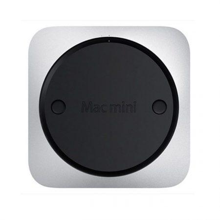 Apple-Mac-Mini-MGEM2.jpg2