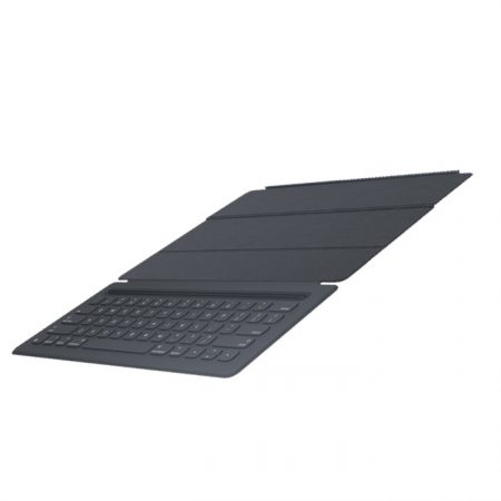 Apple iPad Pro Smart Keyboard Gray