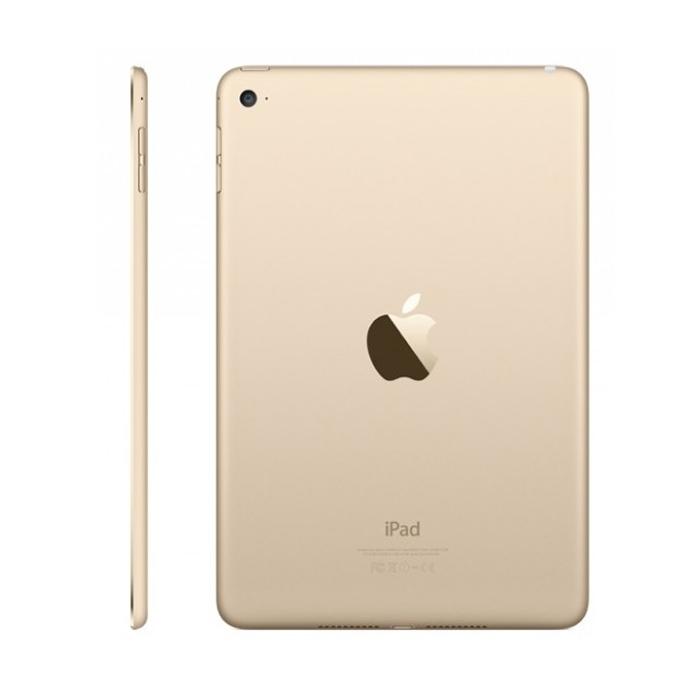 Ipad Mini 4 Review Notebookcheck