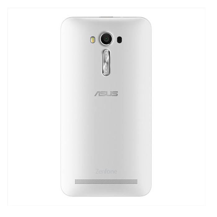 Asus Zenfone 2 Laser Earphone Price
