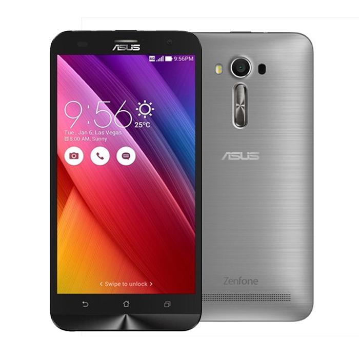 Harga Asus Zenfone 2 Hp Android Ram 4gb