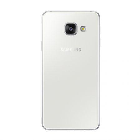 Samsung Galaxy A3 (2016) Silver