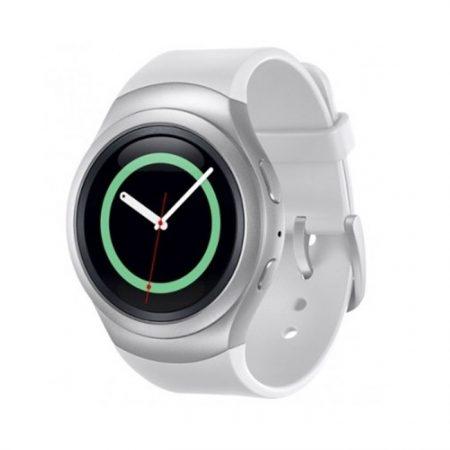 Samsung Gear S2 Silver