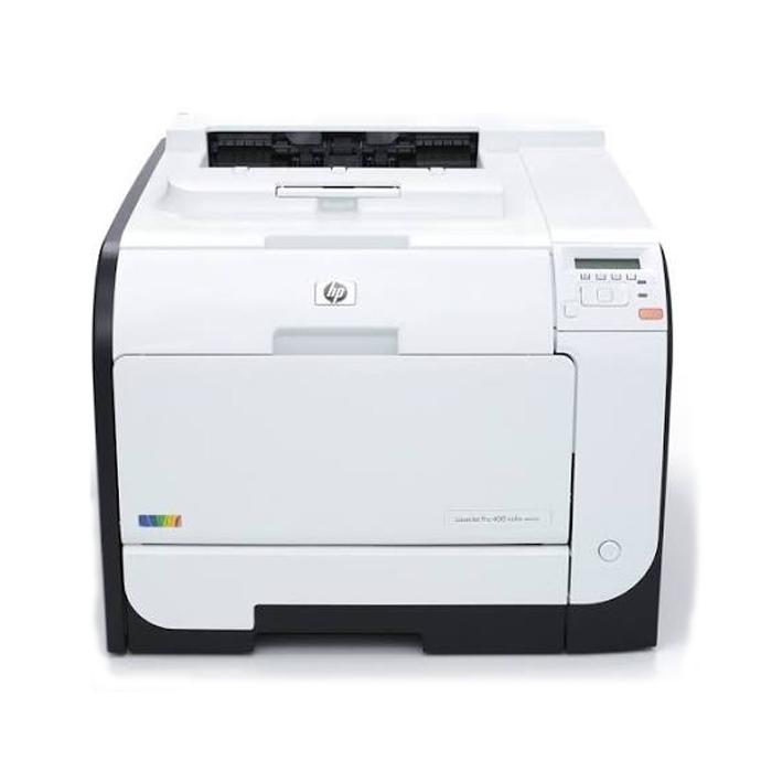 hp laserjet pro 400 color printer m451dn souqbaba