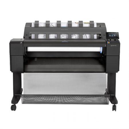 HP Designjet T920 PostScript 36-in ePrinter