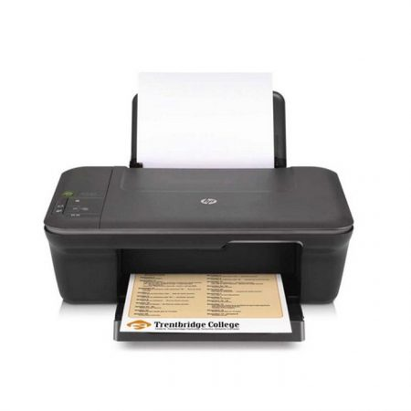 HP Deskjet DJ1000 Printer
