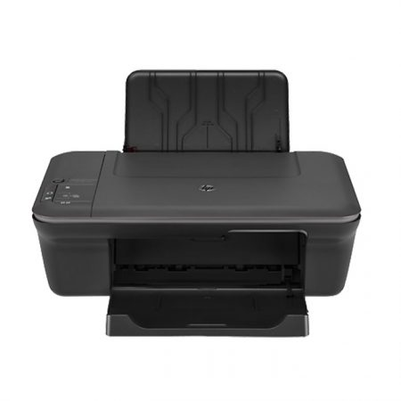 HP Deskjet F2050 All-In-One Multifunction Inkjet Printer
