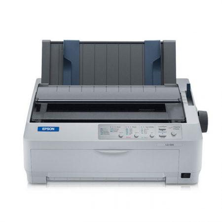 EPSON LQ- 590