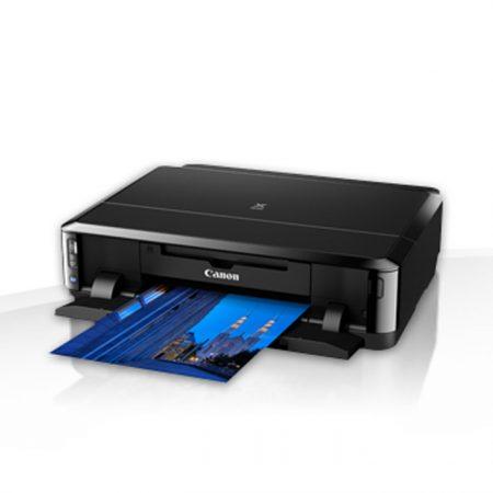 Canon PIXMA iP7240 A4 inkjet printers