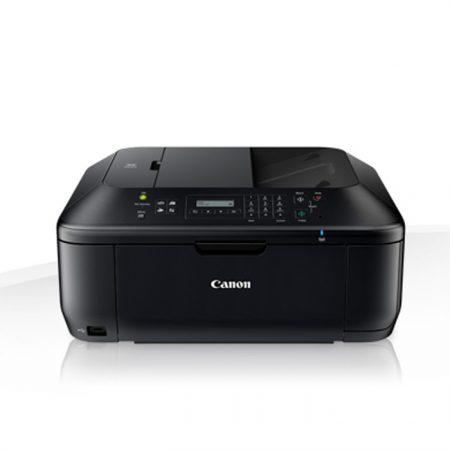 Canon PIXMA MX534 WIRELESS ALL-IN-ONE COLOR CLOUD Printer
