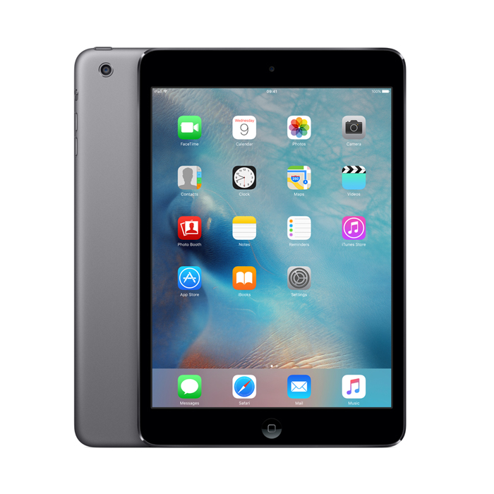 【apple·mini】apple ipad mini 2 – TouPeenSeen部落格