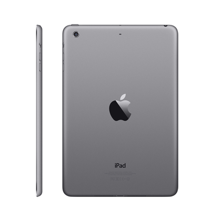 Best deals ipad mini 4 64gb