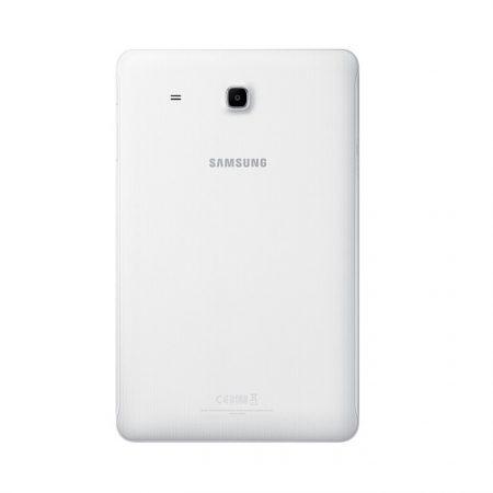 Samsung Galaxy Tab E SM-T560 Tablet White