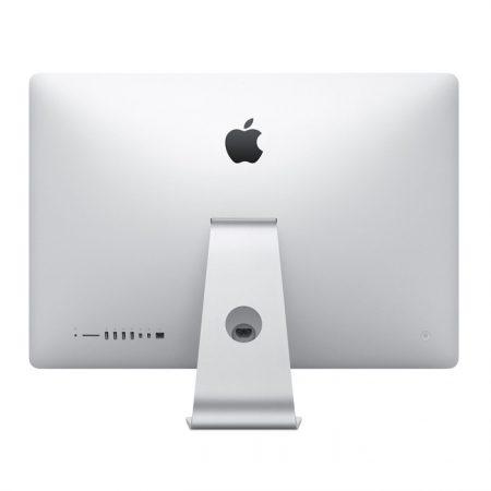 Apple MK452 21.5-inch iMac with Retina 4K display