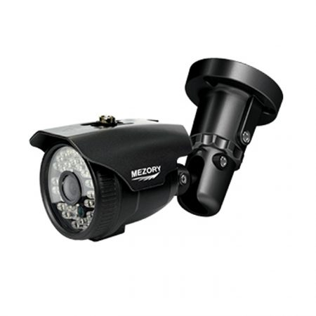 MEZORY HD-SDI Bullet Camera - MZSU-6030